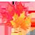 加拿大BC省提名项目